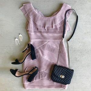 NWT! BCBG Cocktail Dress